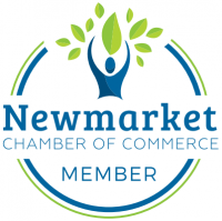 Newmarket Chamber of Commerce - Member